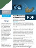 Dental Care Case Study.pdf