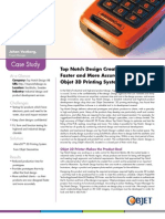 Top Notch Design Case Study.pdf