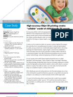 iMote Case Study.pdf