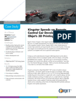 Kingstar Case Study.pdf