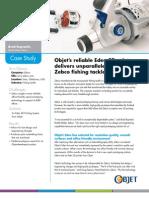 Zebco Case Study.pdf