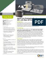 Helvex Case Study.pdf