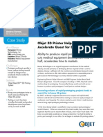 Biorep Technologies, Inc Case Study.pdf