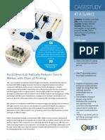 NordicNeuroLab (NNL ) Case Study.pdf