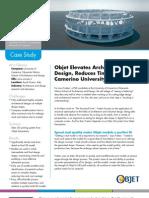 University of Camerino Architectural Case Study.pdf