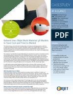 Geberit Case Study.pdf