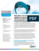 Ivivi Technologies Case Study.pdf
