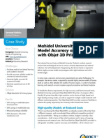 Mahidol University Case Study.pdf