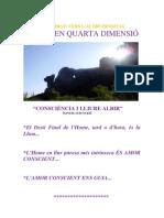 VIBRAR en QUARTA DIMENSIO- Montserrat-Vers l'Altre Densitat- MLT. - Copia
