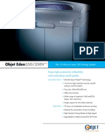 Objet Eden350350V™.pdf
