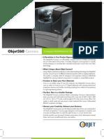 Objet260 Connex™.pdf
