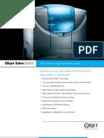 Objet Eden260V™.pdf