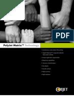 PolyJet Matrix 3D Printing Technology Letter.pdf