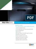 Eden500V.pdf