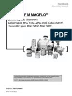 5100W Manual Macro