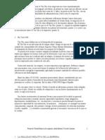 Dossier Salud Laboral en La Empresa