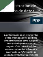 exposiciondeadministracinderecursosdedatos-120406173231-phpapp02 (3)