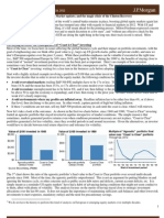 Eye On The Market, Sept 18, 2012.pdf