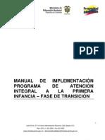Articles-307296 Archivo PDF Manual Paipi