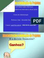 Introdução_a_Projetos