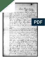9 Jun 1870 Riels Provincial Goverment
