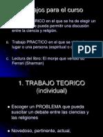 Guia Trabajo Campo 2012