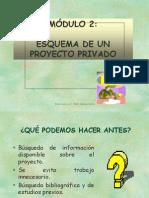 Proy de Inversion 3 Esquema de Un Py Privado_tesi