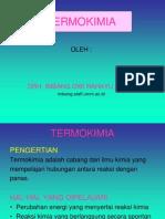 TRMO 1