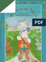 The Whimsical Tarot