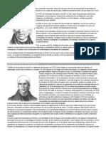 Miguel Hidalgo y Costilla Fue Un Insurgente y Sacerdote Mexicano