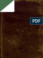 dicionário de glossologia botânica