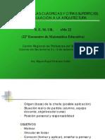 CUADRICAS-Aplic-ARQUITECT
