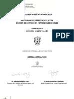 CC300_Sistemas_Operativos