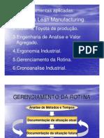 Otimiza Consultoria Industrial