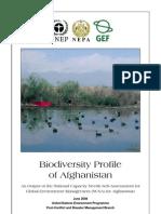 afg_biodiv