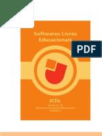 jclic2