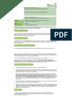 Carta Compromiso Del Dictamen de Contador Pblico