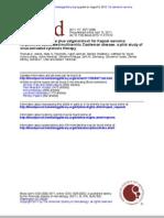 High-Dose Zidovudine Plus Valganciclovir for Kaposi Sarcoma