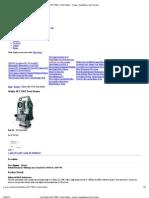 Full Sokkia Total Station Manual   Downloads Ebook Graphic Template