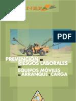 Prevención de riesgos 1-2