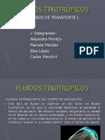 fluidostixotrpicos-110312161052-phpapp01