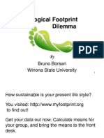 eco_footprint