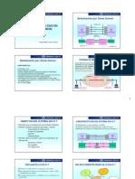 05.3 Sistema Señalizacion CCITT7