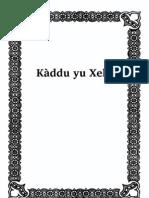 Wolof Bible Wolof Kaddu Gu Xelu-g1