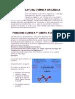 Quimica - Grupos_funcionales