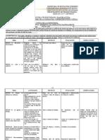 Formato Planeacion b. III