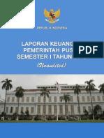 LKPP_2012_smt1_unaudited