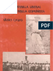 Ulises Casas