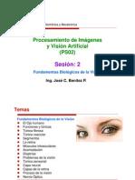 2.-Fund Biologicos de La Vision