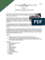 ANATOMÍA DEL APARATO REPRODUCTOR DE LA CONEJA